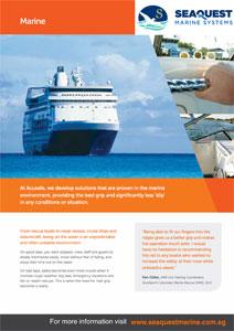 KAG-Marine-Brochure