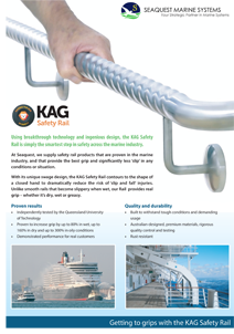 KAG_Seaquest_Marine_2_Page_-Brochure-1