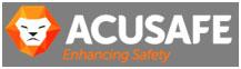 KAG-Acusafe-logo