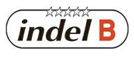 indel-b-logo