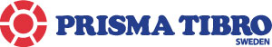 Prisma-Tibro_logo