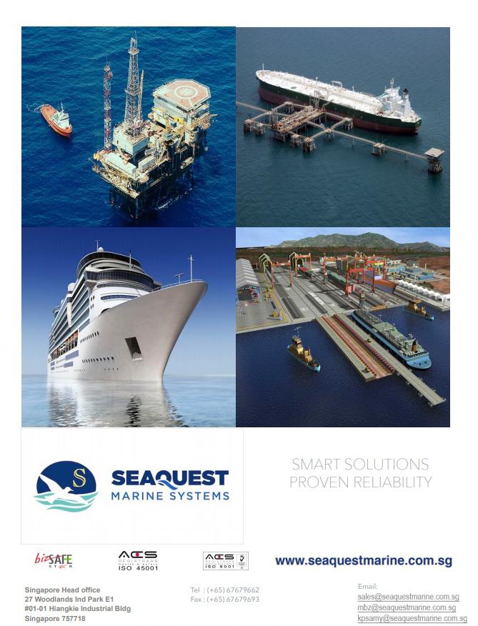 Seaquest-Marine-Brochure-1