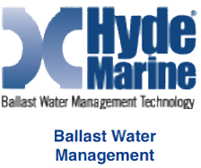 hydemarine-logo