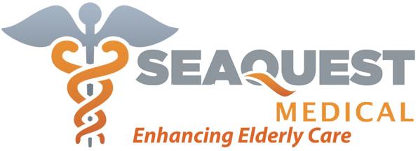Seaquest Medical Logo