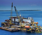Offshore & Subsee