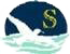 Seaquest Marine Systems